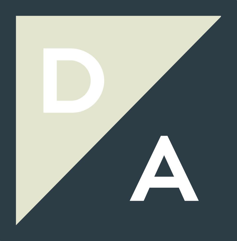Emblem Dalzotto