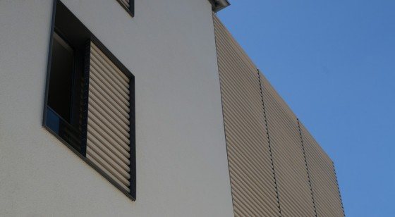 Projet Dalzotto