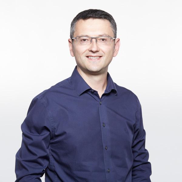 Paolo Dal Zotto